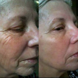 Limited-Stock-Jeunesse-LUMINESCE-Instantly-Ageless-Series-Try-Me-7Days-Serum-Essence-Tester-Anti-Aging-CA (1)