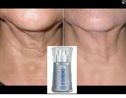 luminesce-cellular-rejuvenation-serum-pickmeshop-1311-13-pickmeshop@1